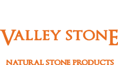 Valley Stone Supply